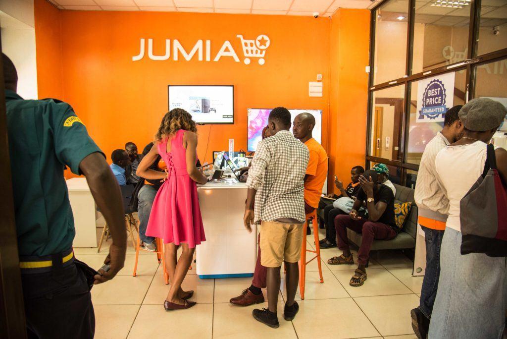 Jumia è il primo unicorno africano a quotarsi in borsa (nel team anche un italiano)