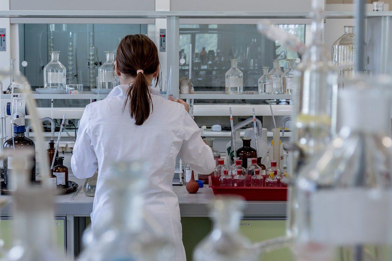I ricercatori di IBM vogliono usare l'Intelligenza Artificiale contro l'Alzheimer