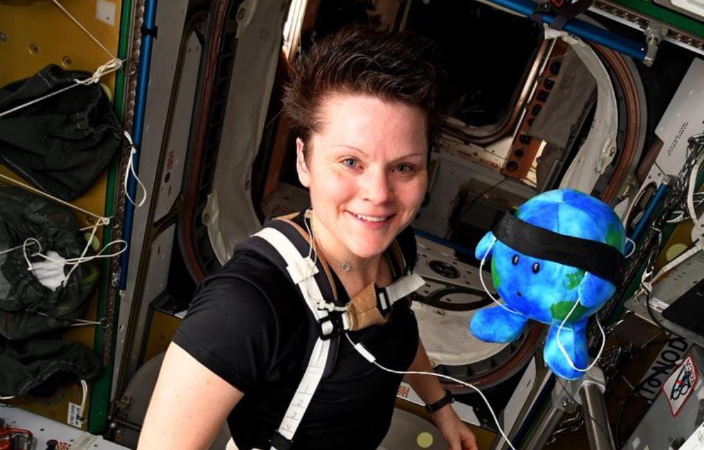 La NASA ha programmato la prima passeggiata spaziale tutta al femminile