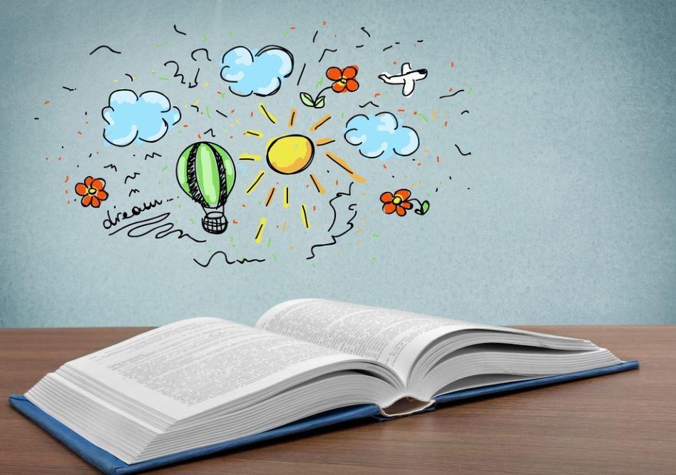 Come funziona il linguaggio metaforico nello storytelling per richiamare risposte emozionali