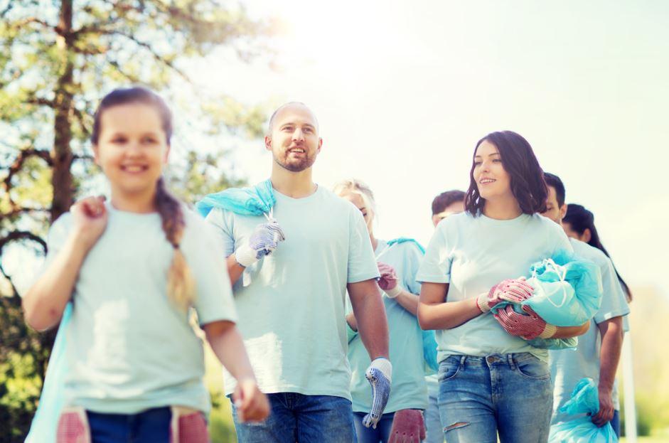 5 esempi di campagne di raccolta fondi di successo per non profit