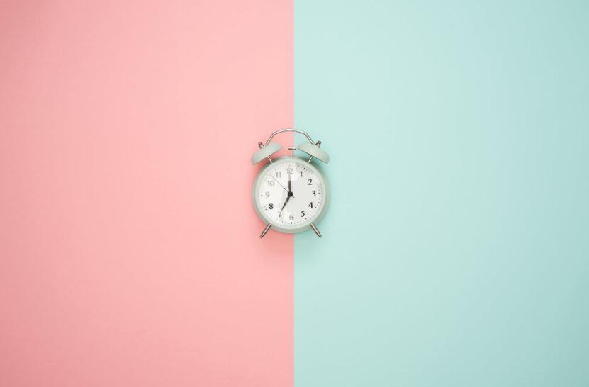 La regola dei due minuti e altri segreti per migliorare la produttività (senza fare salti mortali)