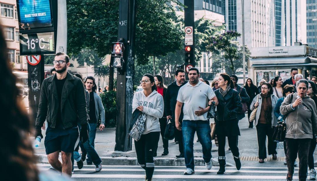 I Big Data non sono la risposta a tutto: i bisogni più profondi dei consumatori sono svelati dagli Small Data