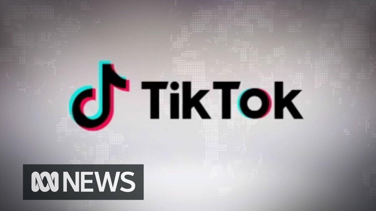 Nel Regno Unito vogliono capire come TikTok gestisce i dati dei bambini