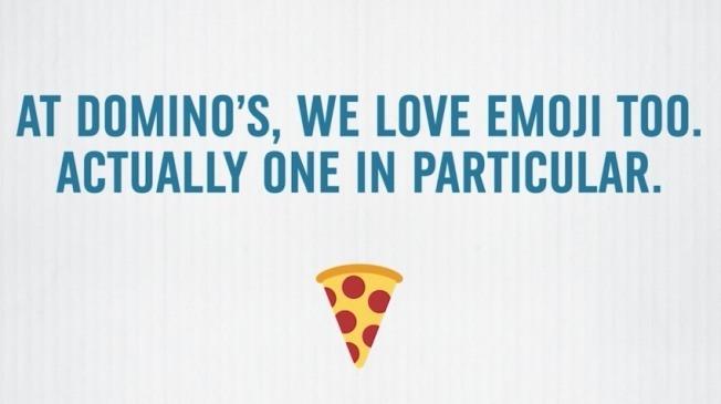 5 trucchetti per usare le emoji nel social media marketing