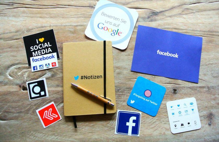 Week In Social: dai profili rubati su Instagram al down dei social di Zuckerberg