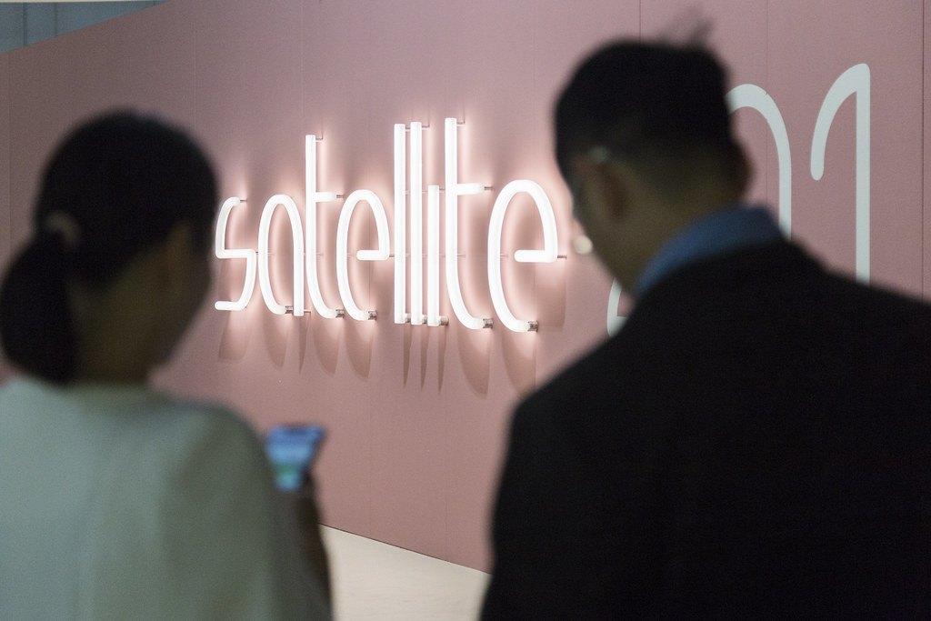 Largo ai giovani designer: un recap dal Salone Satellite 2019 all'insegna della sostenibilità