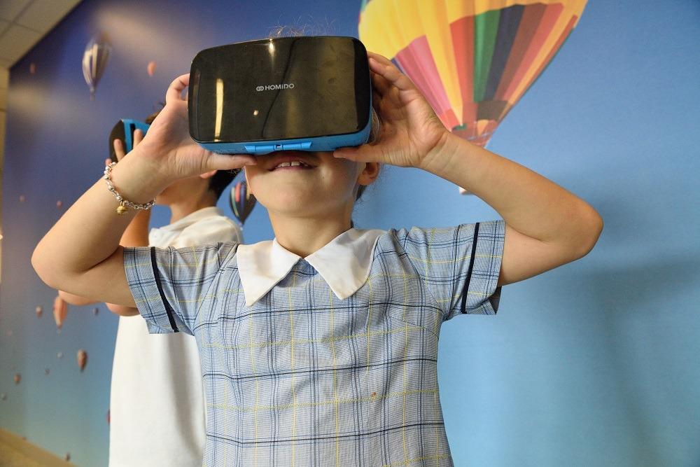 Bambini e tecnologia, un rapporto in continua evoluzione