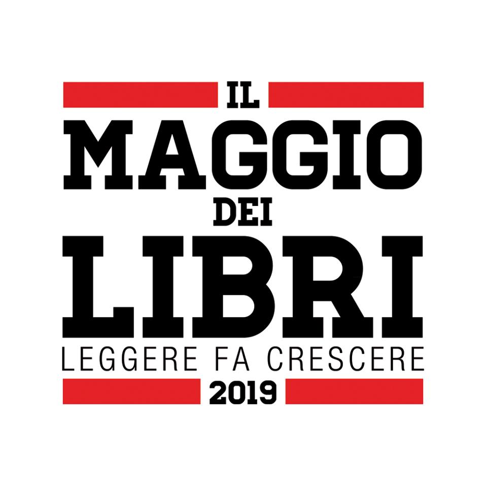 Il-Maggio-dei-Libri-2019-ninja