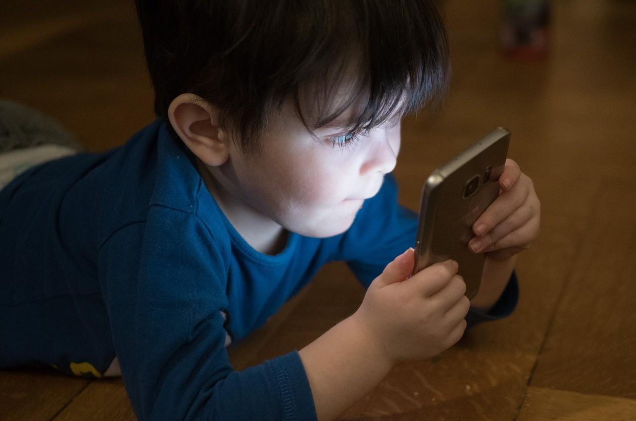 Apple e la rimozione delle app di parental control. Che cosa sappiamo