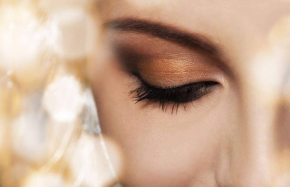 Beauty Trend: per essere più belli dobbiamo (anche) essere più attenti alla sostenibilità