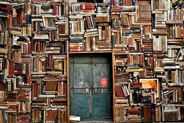 Come nasce la Giornata Mondiale del Libro e quali sono le iniziative di quest'anno