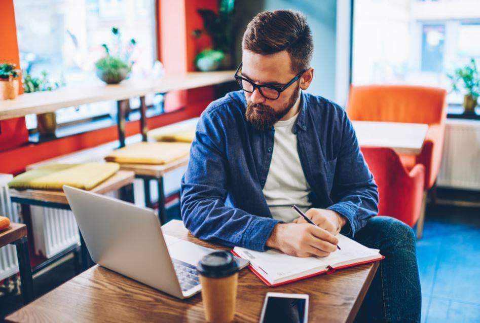 Le competenze digitali da acquisire per il tuo prossimo lavoro