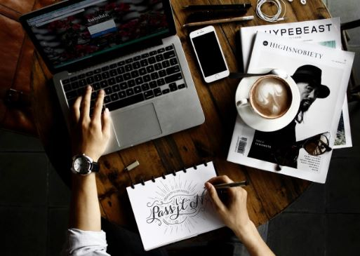 Come la tecnologia ci rende più creativi e cosa significa per i brand