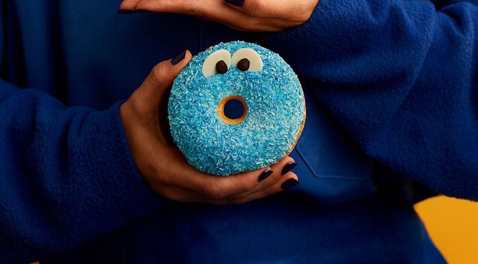 L'Oreal, Dunkin' e Foodgroot: i migliori annunci stampa della settimana