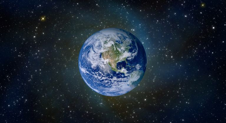 L'Earth Day ci ricorda che anche la comunicazione può aiutare a salvare il pianeta