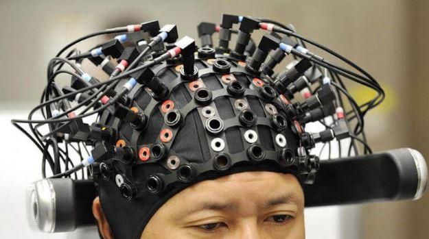 La tecnologia ci renderà telepatici ed è stato già dimostrato con un esperimento
