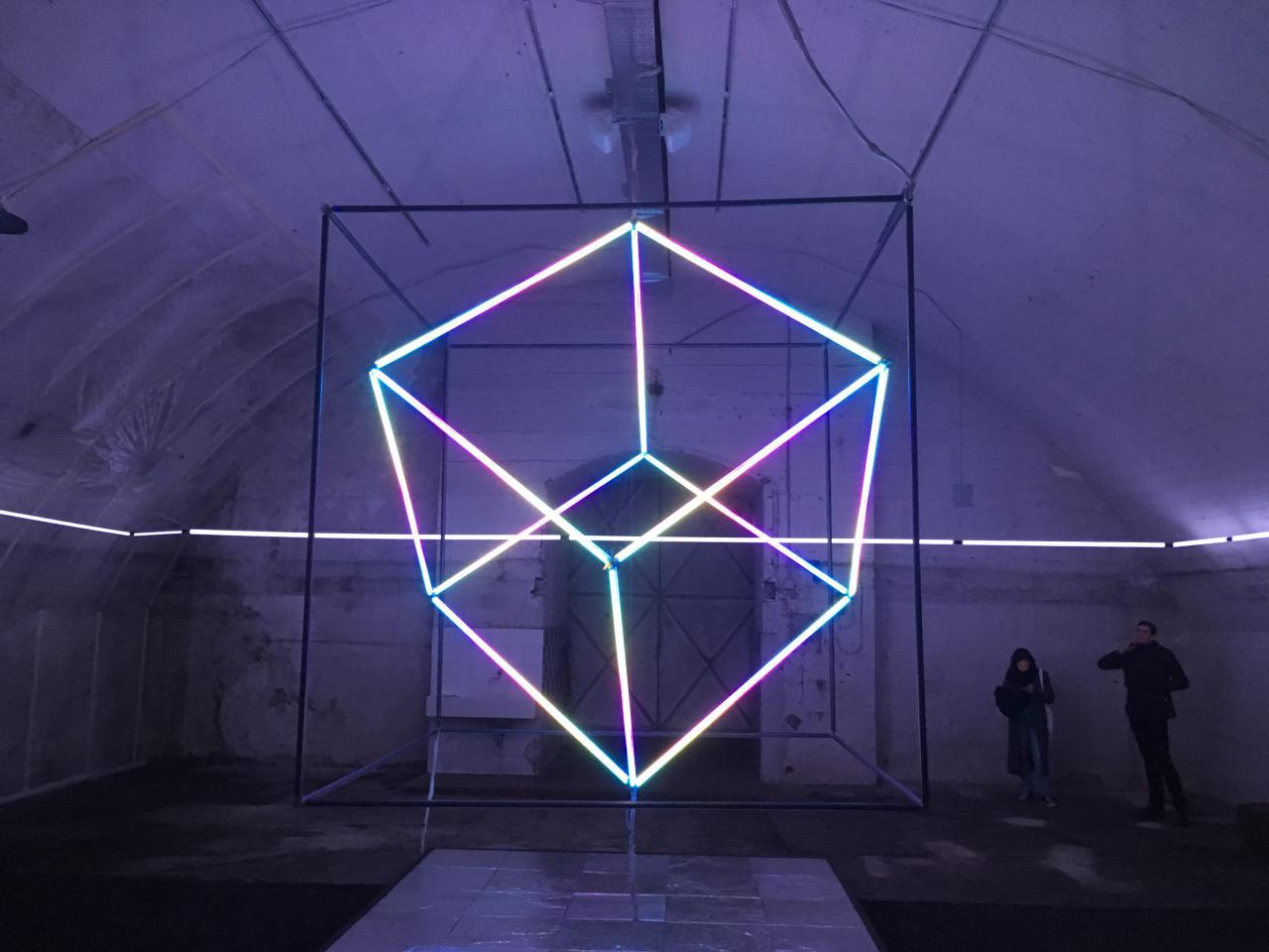 Le exhibition del Fuorisalone 2019 che non puoi perdere questo weekend