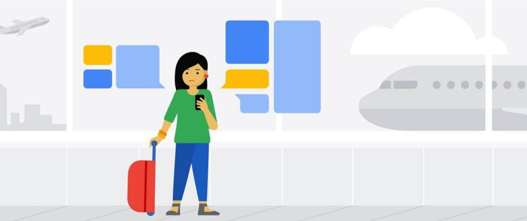 Il viaggiatore digitale sta cambiando, consigli per i professionisti del marketing