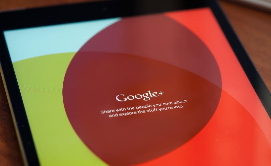 Chiude Google+, addio al social network che voleva competere con Facebook