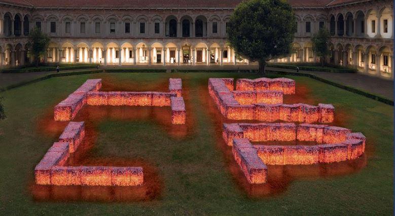 10 eventi della Milano Design Week che non dovresti perdere quest'anno
