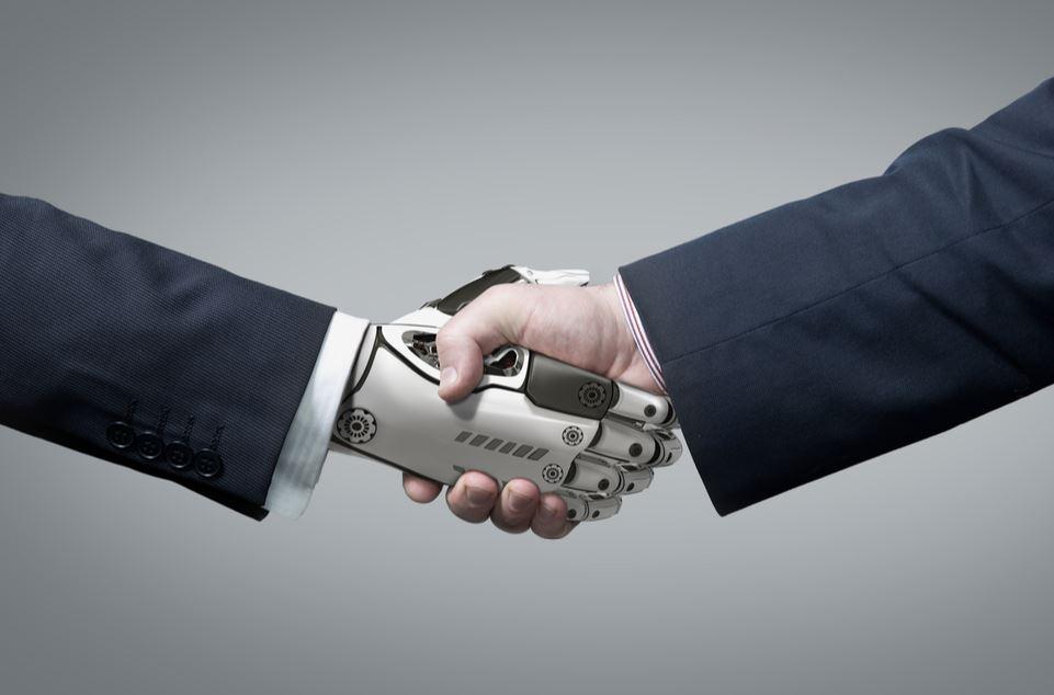 L'Unione Europea stabilisce i principi fondamentali per l'utilizzo di un'intelligenza artificiale affidabile
