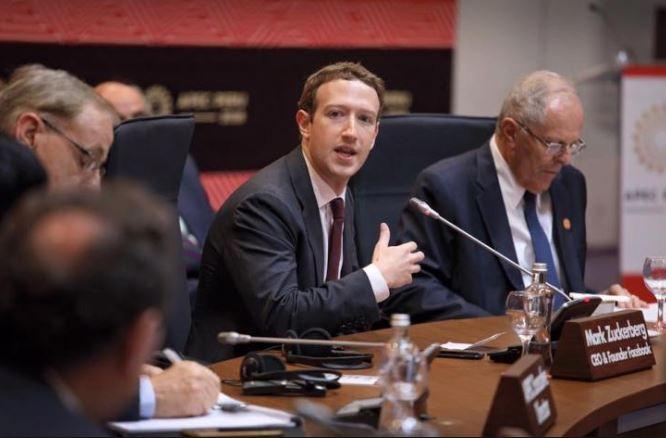 Facebook ha bisogno di nuove regole, ecco le proposte di Mark Zuckerberg