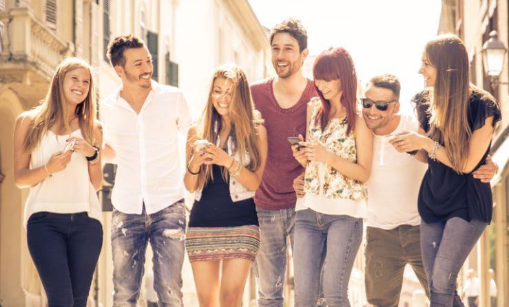 7 trend da seguire per far diventare i brand più etici e vicini ai valori delle persone