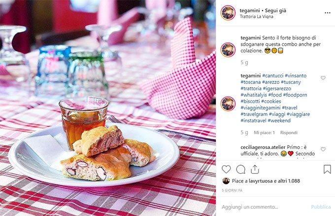 ristoranti_instagram_02