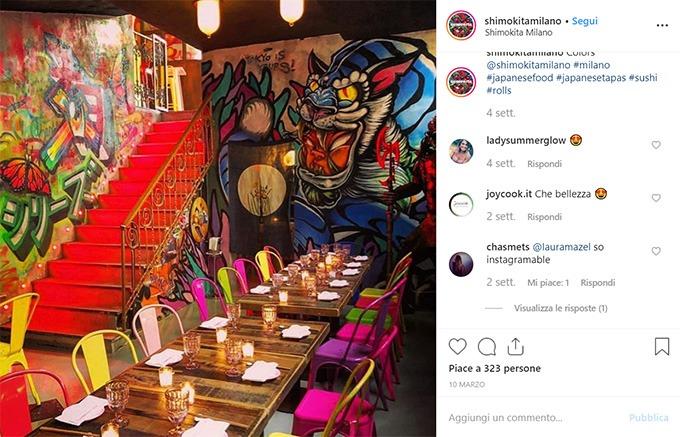 ristoranti_instagram_08