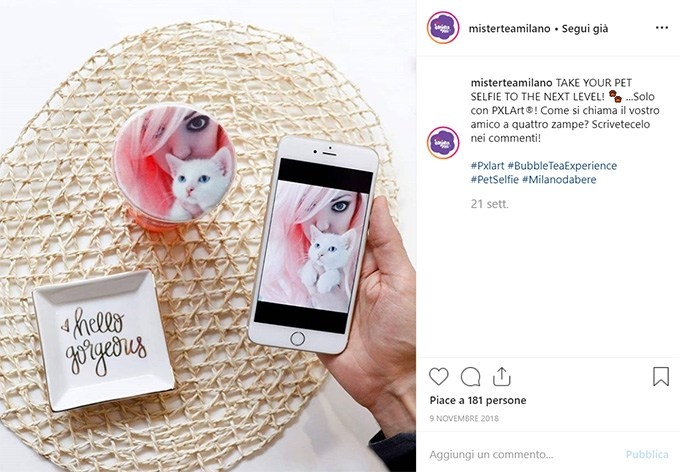 ristoranti_instagram_10