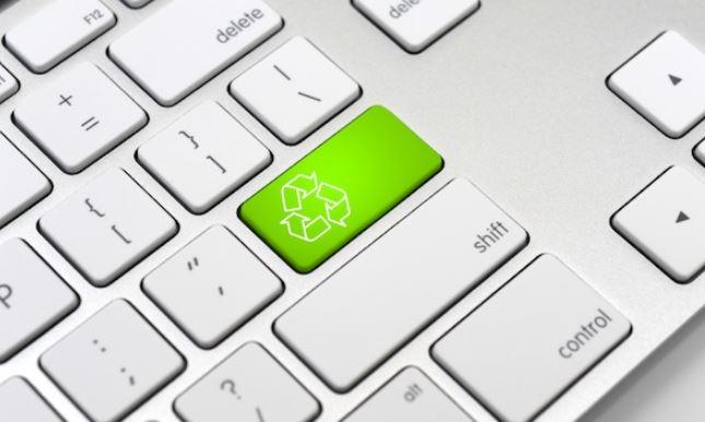 Le 5 tech company più green nel mondo negli ultimi anni