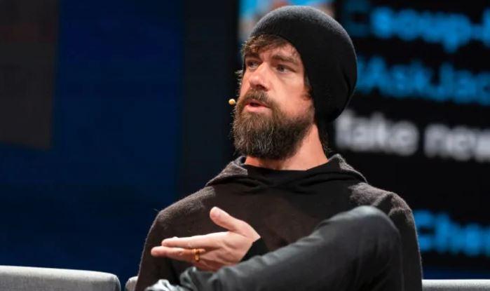 Jack Dorsey vuole cambiare il modo in cui funziona Twitter e farci seguire gli interessi anziché gli account