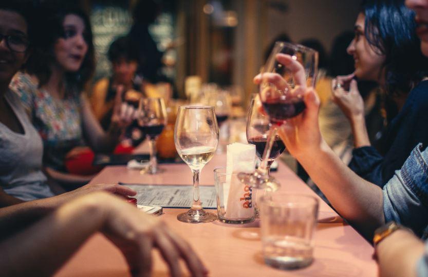 Abbiamo visitato Vinitaly 2019: ecco i trend dal mondo del vino