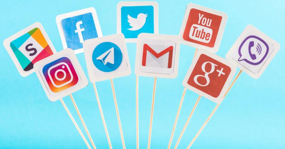 Week in Social: quiz di Instagram, Facebook Stories e dati rubati