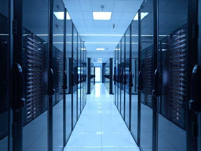 La trasformazione digitale della Pubblica Amministrazione passa per il cloud