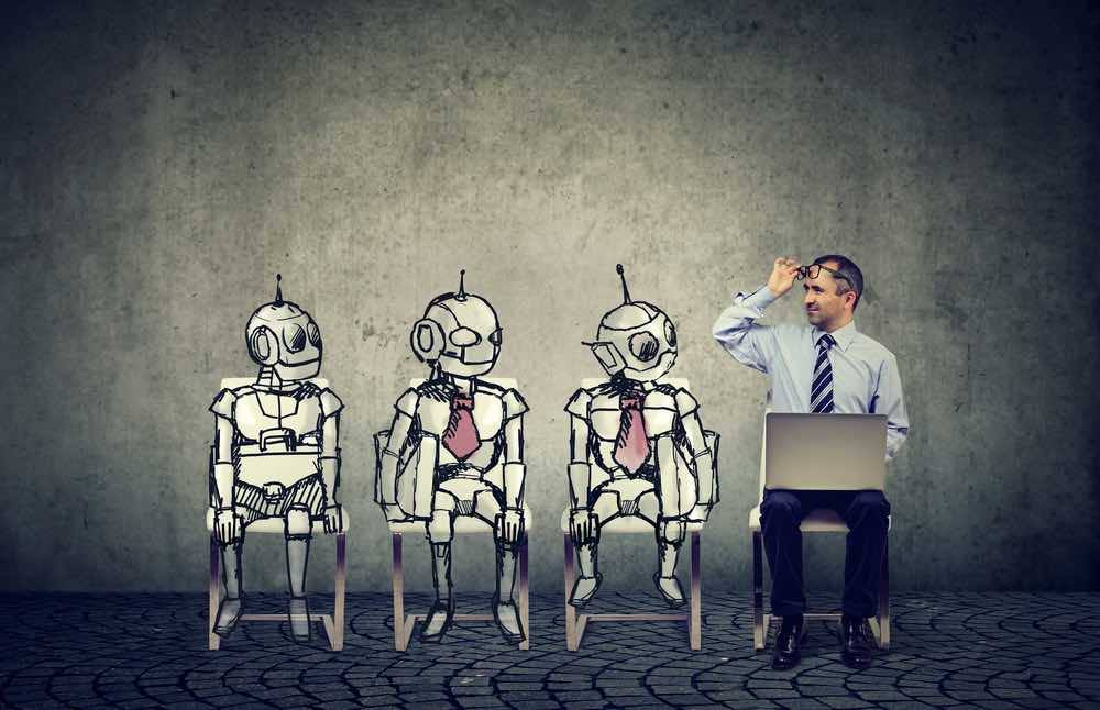 """Come """"farsi notare"""" dai software per il recruiting quando cerchi lavoro online"""