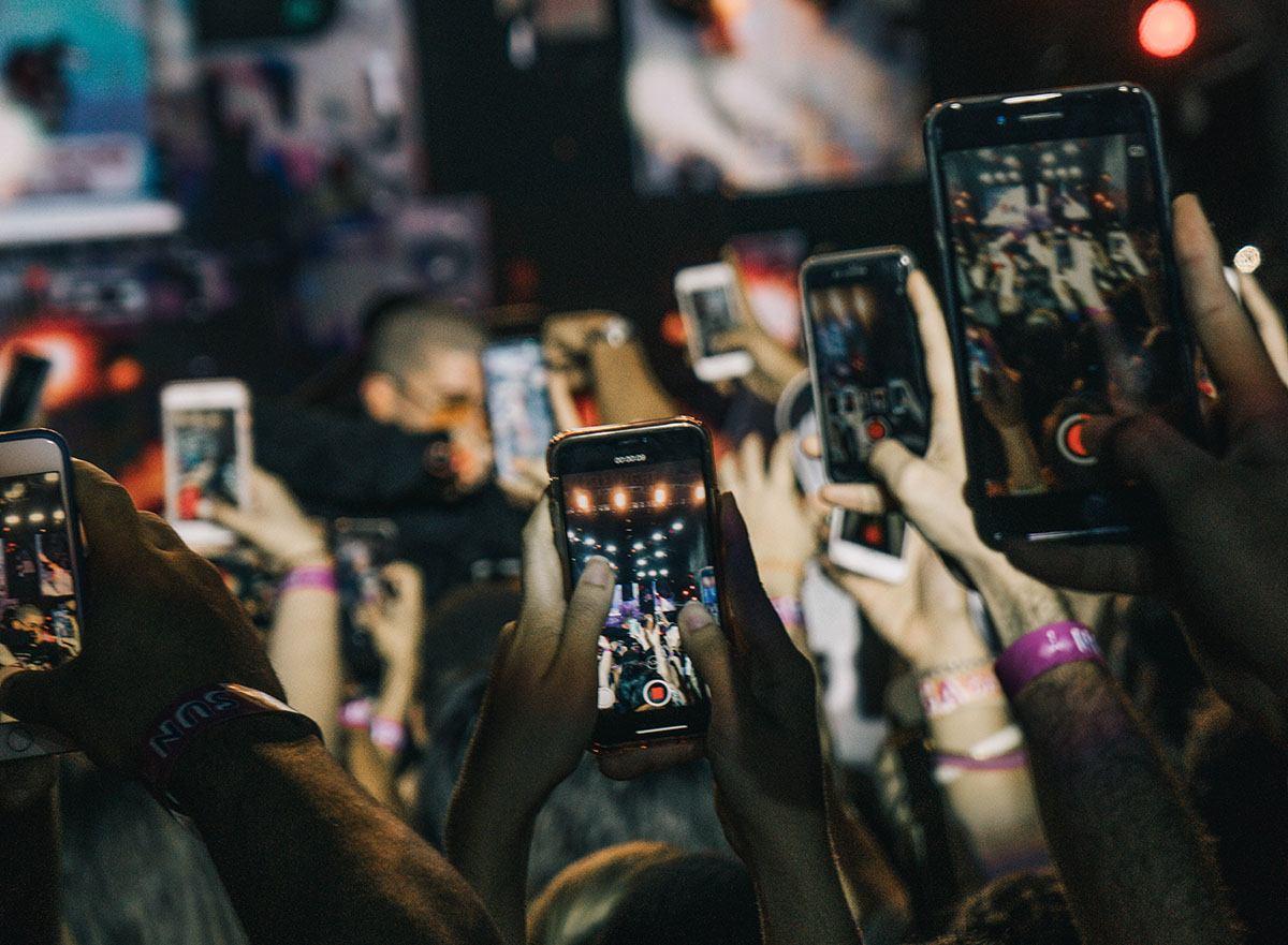 La vita oltre il news feed_instagram_stories