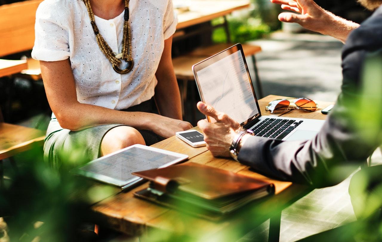 Come trasformare la Settimana del lavoro agile in un vero cambiamento