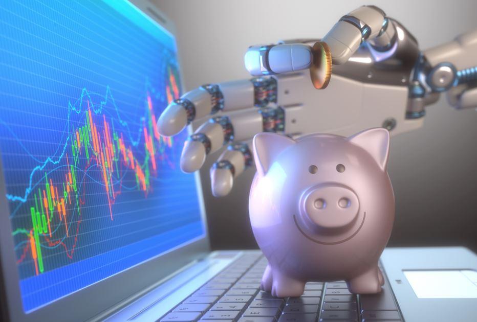 I Millennial preferiscono i chatbot per gestire le proprie finanze