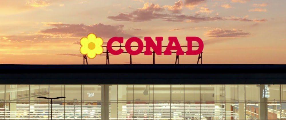 Conad si compra Auchan. Così è nato un colosso da 17 miliardi