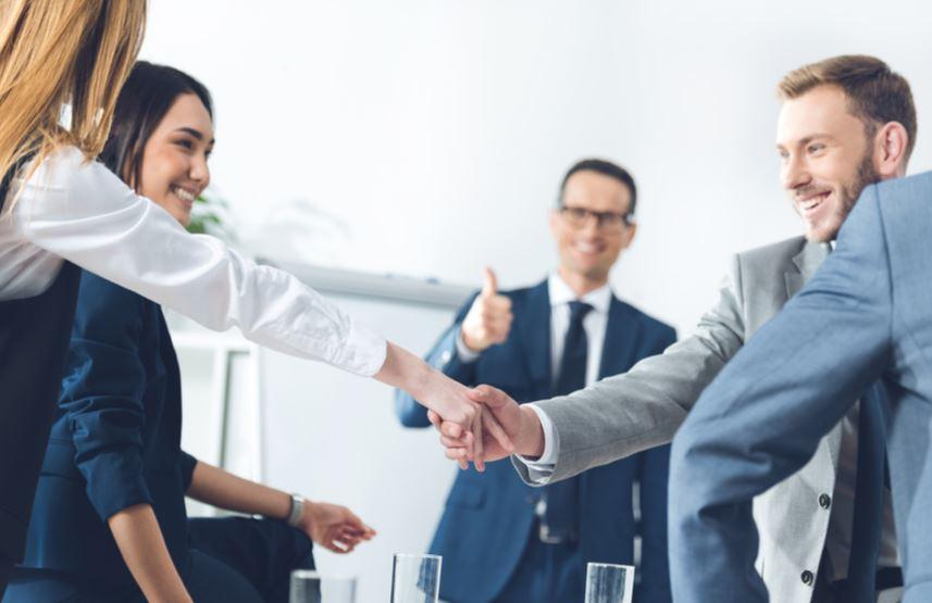 Per essere un buon leader dovresti innanzitutto esercitare la tua intelligenza emotiva