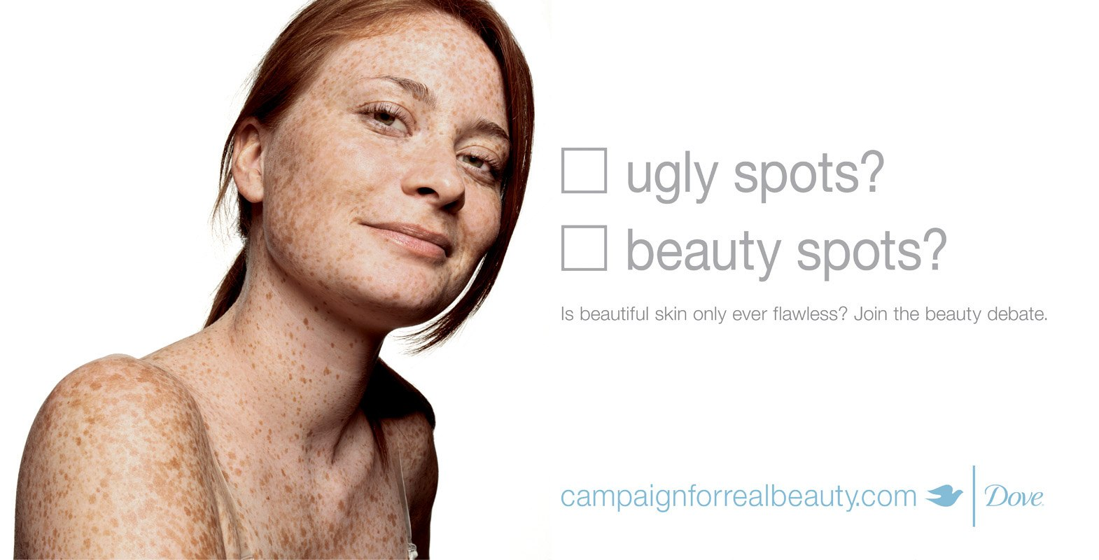 dove_beauty_spots ogilvy