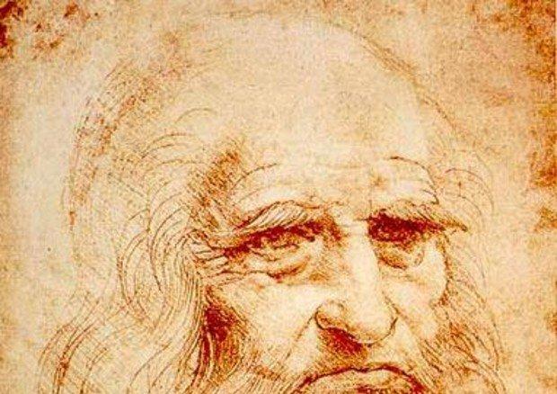 Il CV di Leonardo da Vinci: poca arte e molte competenze militari