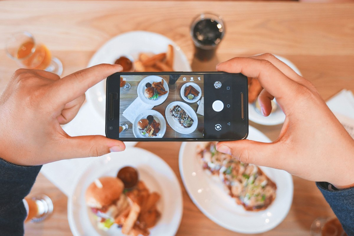 5 casi di successo di marketing enogastronomico su Instagram