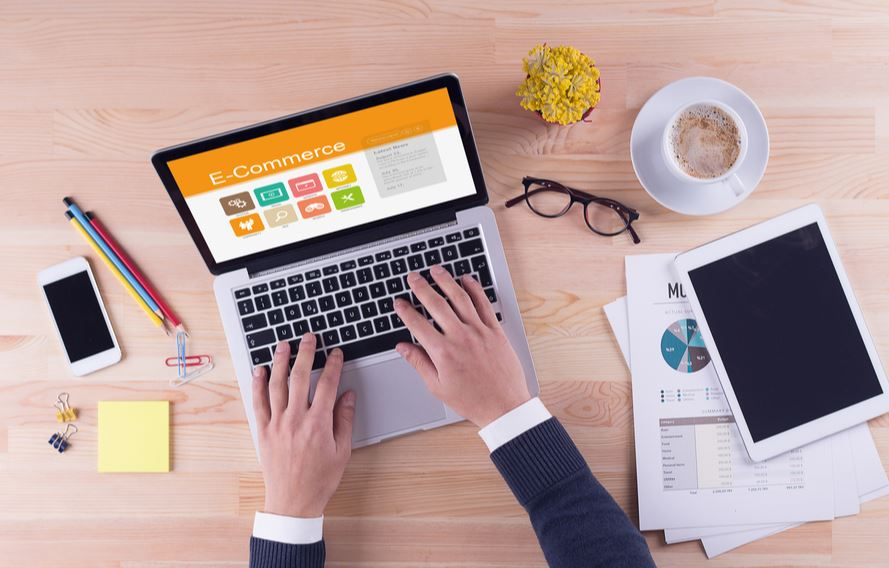 Come aumentare il valore aziendale? Iscriviti a E-commerce in Italia 2019
