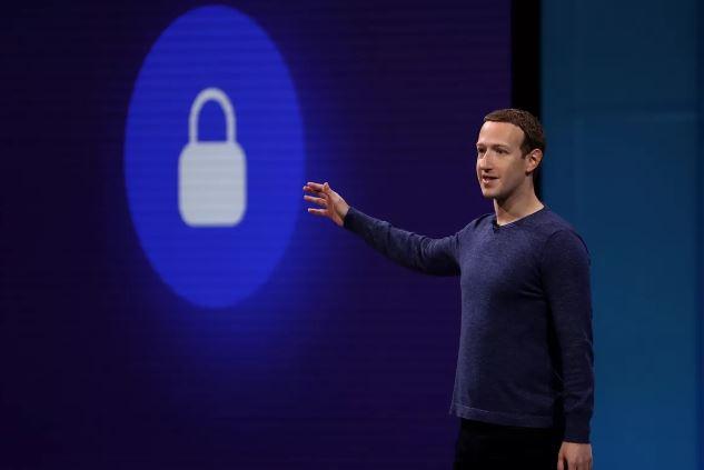 """Ecco cosa cambia per il monitoring dopo la svolta """"privata"""" di Facebook"""