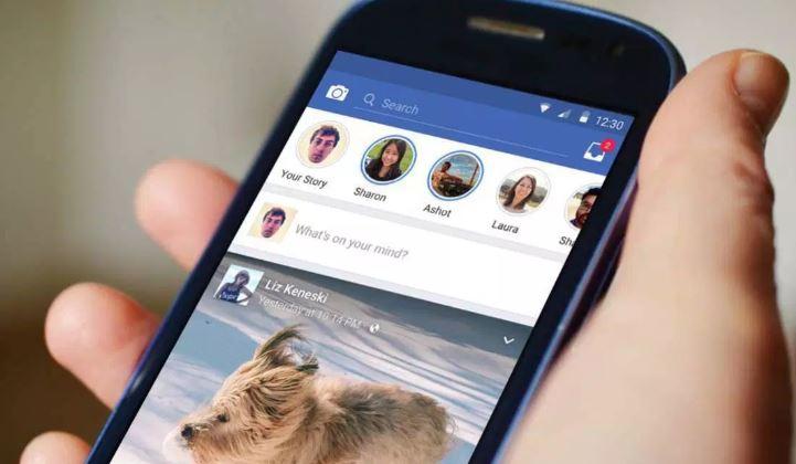 Integrare le Stories nelle tue strategie su Instagram e Facebook è diventato indispensabile. Ecco perché