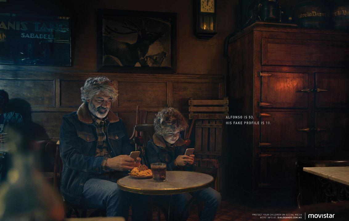 McDonald's, Audi e Trash Hero: i migliori annunci stampa della settimana