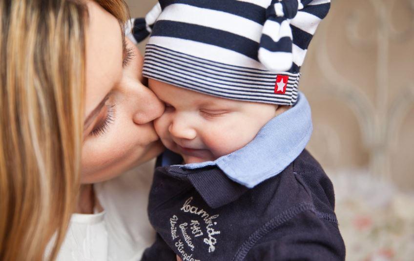 Le campagne per la Festa della Mamma che ci hanno divertito ed emozionato di più quest'anno